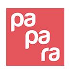 Papara