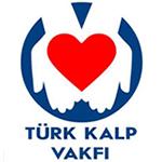Türk Kalp Vakfı