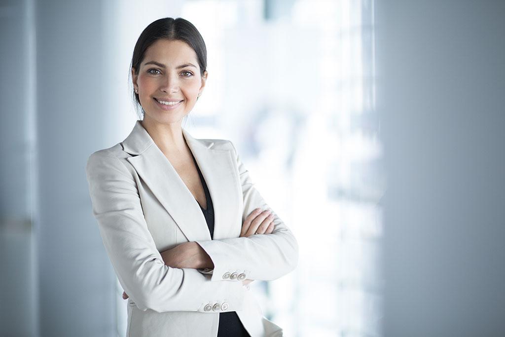 Müşteri Hizmetleri , Müşteri Temsilcisi , Memnuniyet, Hizmet, Ses