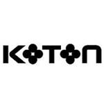 koton-logo-voicetelekom-referanslar