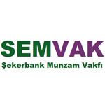 Sekerbank_munzam_vakfi