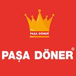 Pasa_Doner_
